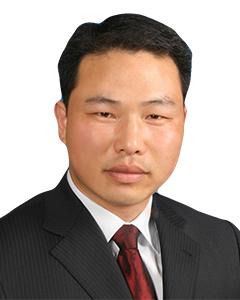 蒋贤起, Jiang Xianqi, Patent attorney, Beijing Wanrui Law firm