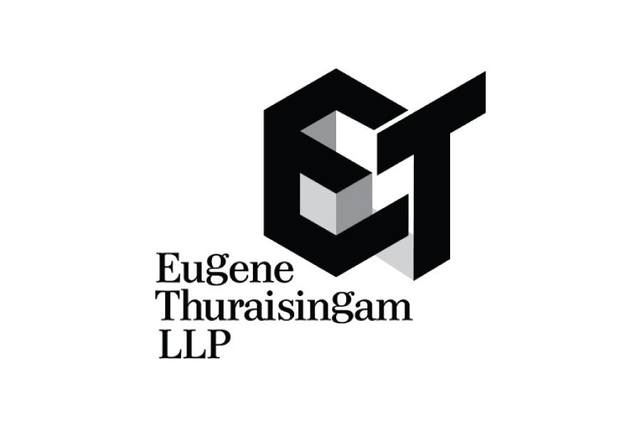 Eugene Thuraisingam