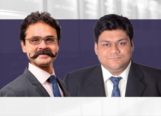 A new beginning for NCDs and commercial papers, Sawant Singh and Aditya Bhargava, Phoenix Legal