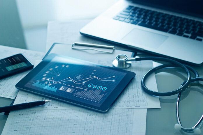 AZB & Partners advises ADB on healthcare financing