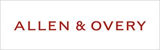 Allen & Overy 2021 IBLJ