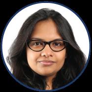 Amrita-Sinha