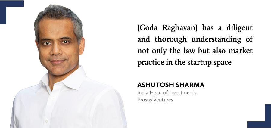 Ashutosh-Sharma,-India-Head-of-Investments,-Prosus-Ventures