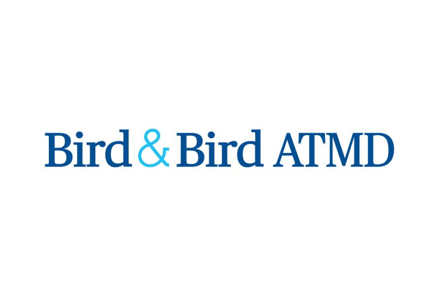 Bird & Bird ATMD