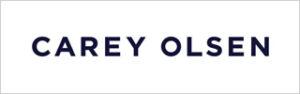 Carey-Olsen-凯瑞奥信律师事务所