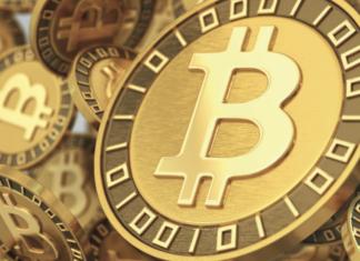 Crypto-crossroads