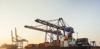 DSK advises Dighi Port on successful insolvency resolution