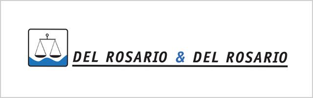 Del Rosasrio & Del Rosario 2021