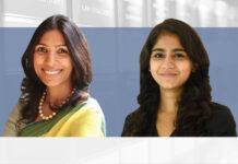Digital lending in India- Move towards regulation, Shilpa Mankar Ahluwalia and Vrinda Pareek, Shardul Amarchand Mangaldas & Co