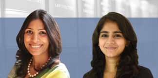Digital lending in India- Move towards regulation, Shilpa Mankar Ahluwalia and Vrinda Pareek, Shardul Amarchand Mangaldas & Co