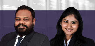 Enforcing foreign awards involving only Indian parties, Karthik Somasundram and Sneha Jaisingh, Bharucha & Partners