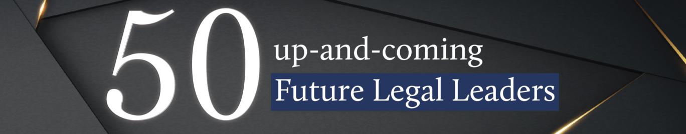 Future Legal Leaders_topbanner-02