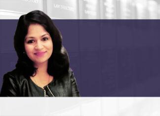 GST seizure and confiscation still causing problems, Surbhi Premi, Lakshmikumaran & Sridharan