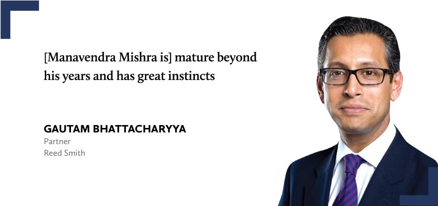 Gautam-Bhattacharyya-Partner,-Reed-Smith