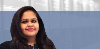 Health laws need a shot in the arm, Rhea Sydney, J Sagar Associates