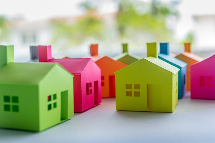 Homeowners can file proceedings under Consumer Protection Act