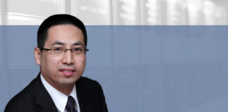 How to effectively refute the defence of legitimate source, 如何有效反驳合法来源抗辩, Chen Jian, Sanyou Intellectual Property Agency