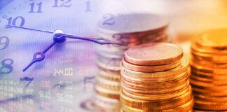 Increased liabilities for AIF committee members