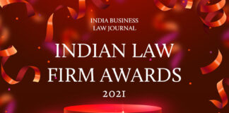 Indian-Law-Firm-Awards-2021-Nomination-re