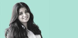 Innoterra promotes India counsel to global role, Yashasvini Kumar