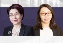 """Interpreting the OFAC's reply regarding CCMCs, OFAC """"中国涉军企业""""相关问答之解读, Wang Jihong and Zhao Huiqi, Zhong Lun Law Firm"""