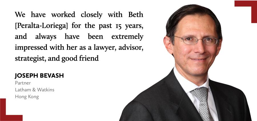 Joseph-Bevash,-Partner,-Latham-&-Watkins,-Hong-Kong