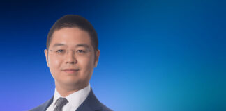 King & Wood Mallesons strengthens DCM practice, 金杜香港迎债券资本合伙人