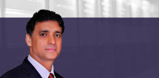 Legal risks and exposure for Japanese businesses, Rohit Kochhar, Kochhar & Co