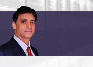 Legal risks and exposure for Japanese businesses, Rohit Kochhar, Kochhar & Co