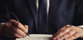 Merits & Tree recruits in-house counsel - Ru Qinggu, 植德引入法务