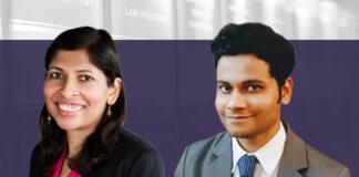 Navigating compliance with foreign anti-corruption legislation, Aparna Ravi and Srinivas Raman, Samvad Partners