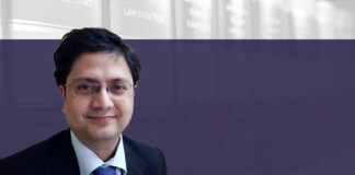 Outlook for the education sector in 2021, Saurya Bhattacharya, HSA Advocates