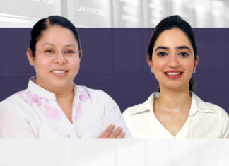 Outsourcers are protected against IP infringement, Manisha Singh and Simran Bhullar, LexOrbis