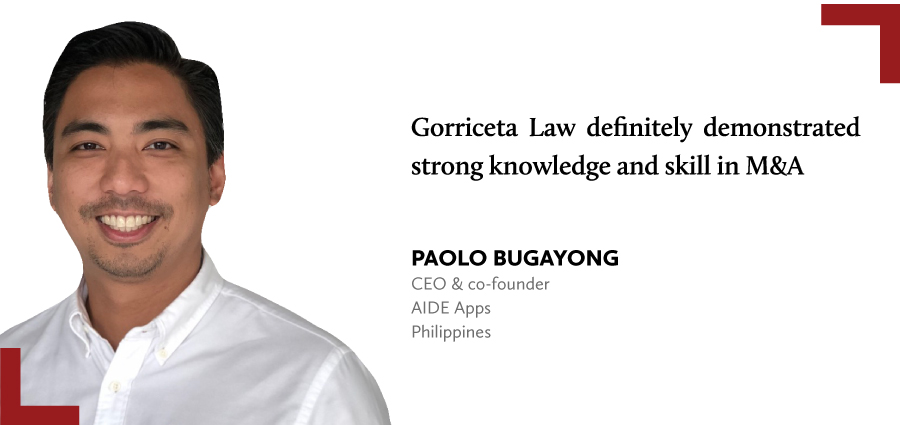 Paolo-Bugayong,-CEO-&-co-founder,-AIDE-Apps,-Philippines