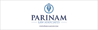 Parinam Law Firm 2021