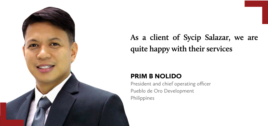 Prim-B-Nolido,-President-and-chief-operating-officer,-Pueblo-de-Oro-Development,-Philippines
