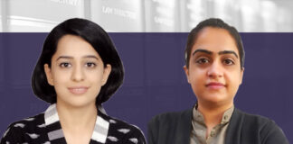 RBI's current account opening rules strengthen credit discipline, Nishtha Arora and Ayushi Parmani, SNG & Partners