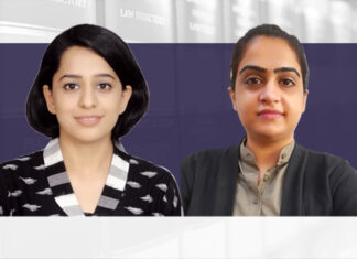 RBI's current account opening rules strengthen credit discipline, Nishtha Arora andAyushi Parmani, SNG & Partners