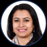 Richa-Mohanty-Rao