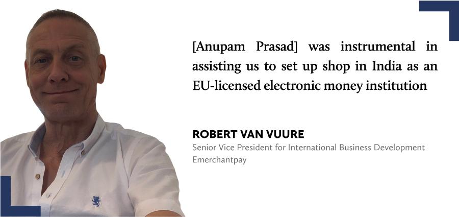 Robert-van-Vuure,-Senior-Vice-President-for-International-Business-Development,-Emerchantpay