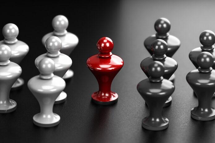 S&R Associates, Quinn Emmanuel Urquhart & Sullivan advise Cairn on arbitration win