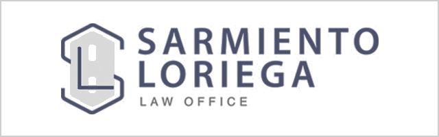 Sarmiento loriega ads 2021