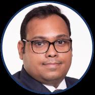 Satadru-Goswami