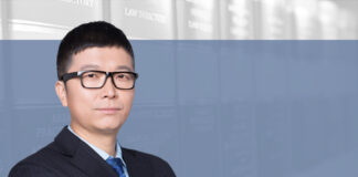 Strategies with marks and names for foreign enterprises entering China, 外企商标、域名与企业名称进入中国的策略安排, Frank Liu, Fusion Strength Intellectual Property Agency_