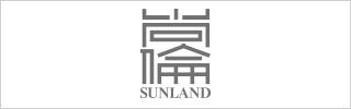 Sunland Law Firm 2021