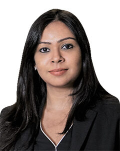 Tanu Banerjee
