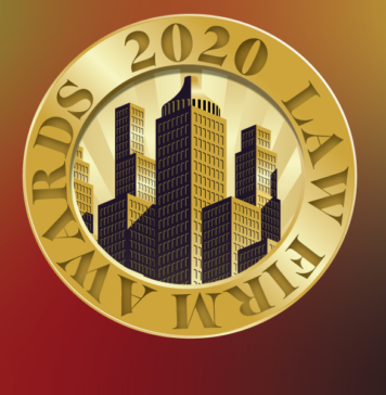 The-Philippines-Law-Firm-Awards-2020-cover-image