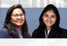The committee of creditors and its commercial wisdom, Sonam Gupta, Sneha Jaisingh and Divyam Sharma, Bharucha & Partners