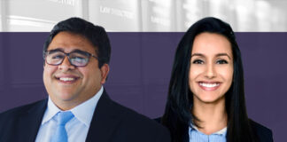 The year ahead for PE deal making in India, Iqbal Khan and Amrita Rana, Shardul Amarchand Mangaldas & Co