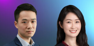 Two lawyers - Wang Jiedong and Zhang Ke join JunHe, 两位律师加入君合